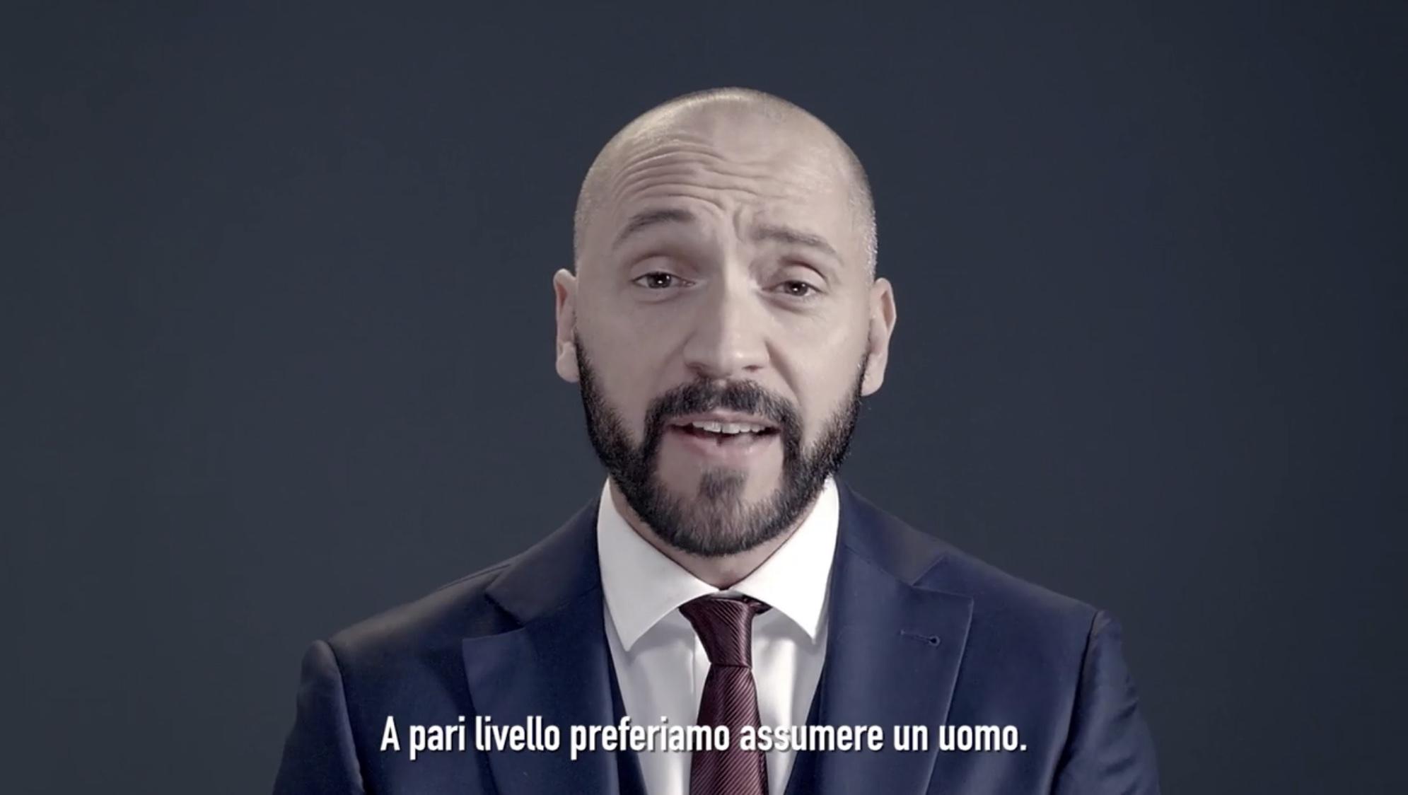 Parole d'amore - Pietro Baroni